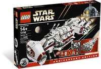 LEGO Star Wars 10198 Tantive IV