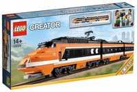 LEGO Creator 10233 Горизонт Экспресс