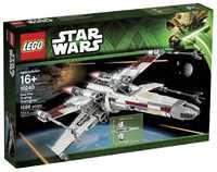 LEGO Star Wars 10240 Истребитель X-wing