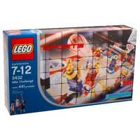 LEGO Sports 3432 NBA Матч