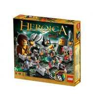 LEGO Heroica 3860 Замок Фортаан