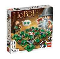 LEGO Games 3920 Хоббит: Неожиданное путешествие