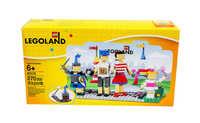 LEGO Promotional 40115 Семья