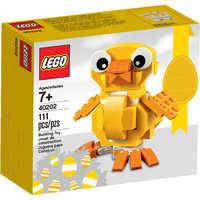 LEGO Seasonal 40202 Пасхальный цыпленок