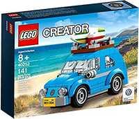 LEGO Creator 40252 Мини Фольксваген Жук