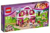 LEGO Friends 41039 Ранчо Саншайн