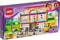 LEGO Friends 41134 Школа искусств Хартлейка