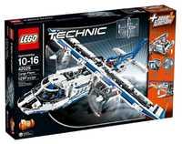 LEGO Technic 42025 Грузовой самолет