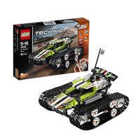 LEGO Technic 42065 Скоростной вездеход с ДУ