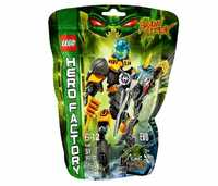 LEGO Hero Factory 44012 Эво