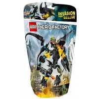 LEGO Hero Factory 44020 Летун против Бриз