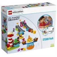 LEGO Education 45024 STEAM Park