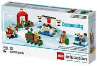LEGO Education StoryStarter 45103 Городское сообщество