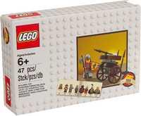 LEGO Classic 5004419 Рыцарь