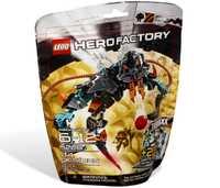 LEGO Hero Factory 6228 Торнракс