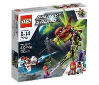 LEGO Galaxy Squad 70702 Инсектоид - захватчик