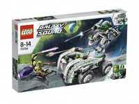 LEGO Galaxy Squad 70704 Уничтожитель инсектоидов