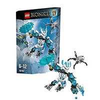LEGO Bionicle 70782 Страж Льда