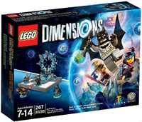 LEGO Dimensions 71172 Для начинающих XBOX-ONE