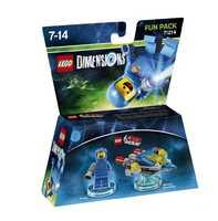 LEGO Dimensions 71214 Бенни