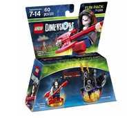 LEGO Dimensions 71285 Марселин - королева вампиров