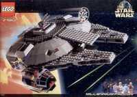 LEGO Star Wars 7190 Сокол тысячелетия