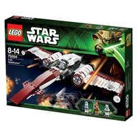 LEGO Star Wars 75004 Истребитель Z-95