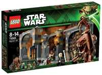 LEGO Star Wars 75005 Логово Ранкора