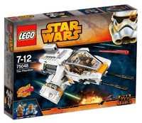 LEGO Star Wars 75048 Фантом