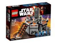 LEGO Star Wars 75137 Камера карбонитной заморозки