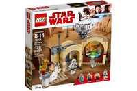 LEGO Star Wars 75205 Кантина Мос-Эйсли
