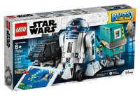 Lego Star Wars 75253 Командир отряда дроидов