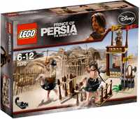 LEGO Prince of Persia 7570 Страусиные бега