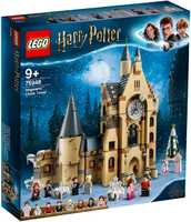 Lego Harry Potter 75948 Часовая башня Хогвартса