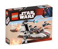 LEGO Star Wars 7668 Скаут Повстанцев