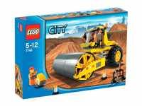 LEGO City 7746 Каток