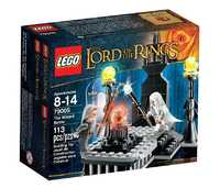 LEGO The Lord of the Rings 79005 Поединок магов