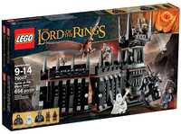 LEGO The Lord of the Rings 79007 Сражение у Чёрных врат