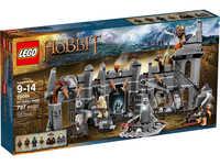 LEGO The Hobbit 79014 Сражение у Дол Гулдура