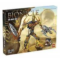 LEGO Bionicle 8998 Тоа Мата Нуи