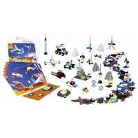 LEGO Education StoryStarter 9320 Путешествие в космос