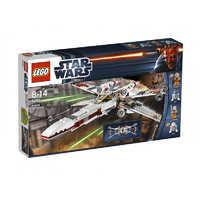 LEGO Star Wars 9493 Истребитель X-Wing